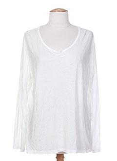 Produit-T-shirts-Femme-ESE O ESE