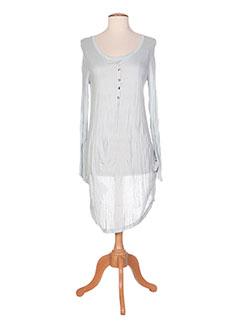 Produit-Robes-Femme-ELISA CAVALETTI