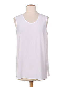 Produit-Chemises-Femme-LUCIA