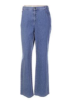 Produit-Jeans-Femme-LUCIA