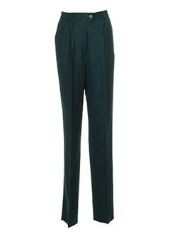 Produit-Pantalons-Femme-LUCIA