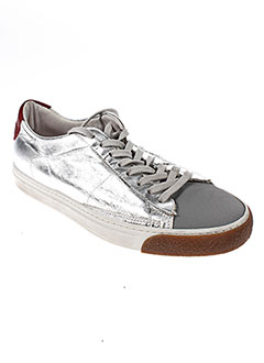 Chaussures - Bas-tops Et Baskets Quattrobarradodici lkuTIDU4f