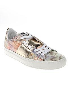 Produit-Chaussures-Femme-QUATTROBARRADODICI