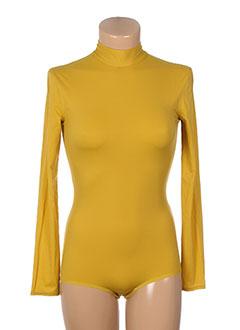 Produit-T-shirts-Femme-EPURE PAR LISE CHARMEL