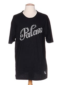 Produit-T-shirts-Homme-PALAM