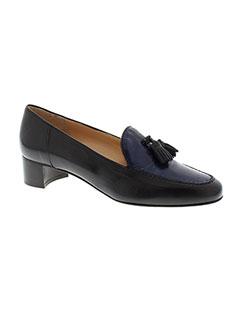 Produit-Chaussures-Femme-LARIO