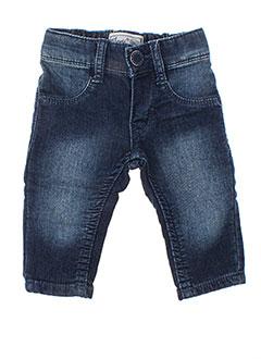 Produit-Jeans-Enfant-LEVIS