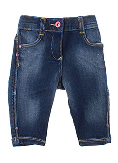Produit-Jeans-Fille-BILLIEBLUSH
