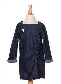Produit-Robes-Fille-IKKS