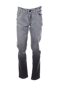 Produit-Jeans-Fille-UNE FILLE