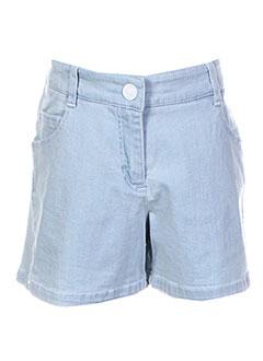 Produit-Shorts / Bermudas-Fille-KENZO