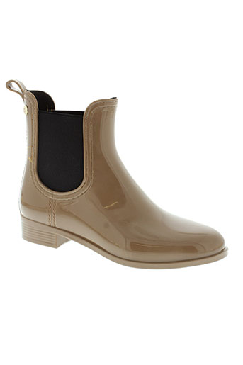 gioseppo chaussures femme de couleur marron