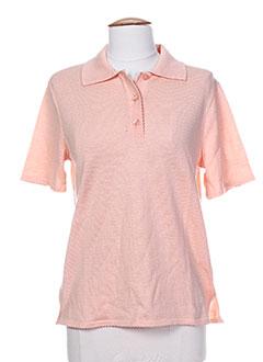 Produit-T-shirts-Femme-HENRY & JULIETTE