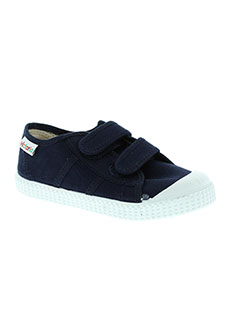 Produit-Chaussures-Enfant-VICTORIA