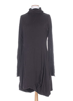 Produit-Robes-Femme-BLACK LABEL