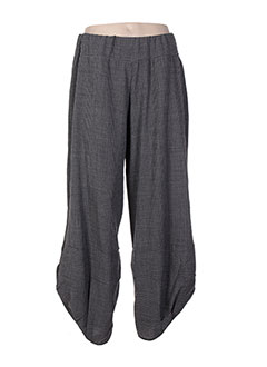 Produit-Pantalons-Femme-DESOULLOUNGE