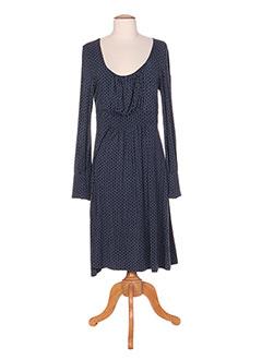 Produit-Robes-Femme-CNB