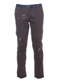 Produit-Pantalons-Homme-XAGON MAN