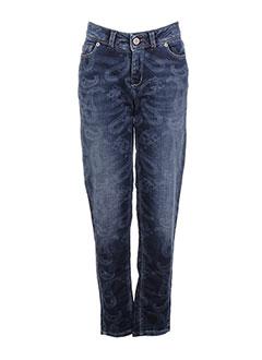 Produit-Jeans-Femme-IDENIM