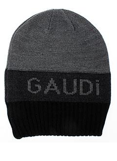 Produit-Accessoires-Homme-GAUDI