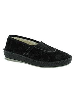 Produit-Chaussures-Femme-SCHAWOS