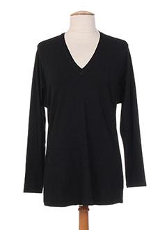 Produit-T-shirts-Femme-EMMANUELI