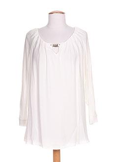 Produit-T-shirts / Tops-Femme-AIRFIELD