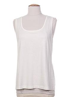 Produit-T-shirts-Femme-CAVITA
