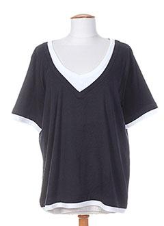 Produit-T-shirts-Femme-CASSIS