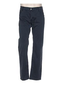 Produit-Pantalons-Homme-OAKS VALLEY