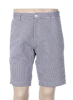 Produit-Shorts / Bermudas-Homme-BENETTON