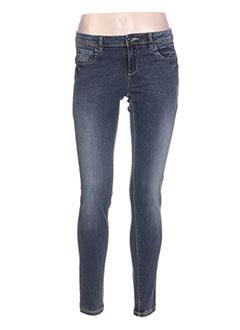 Produit-Jeans-Femme-BENETTON