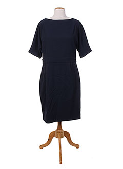 Produit-Robes-Femme-BENETTON