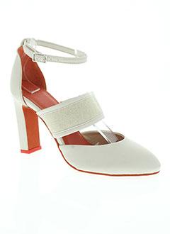 Produit-Chaussures-Femme-BENETTON