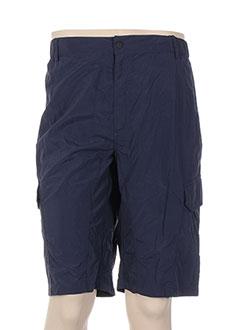 Produit-Shorts / Bermudas-Homme-FUSALP