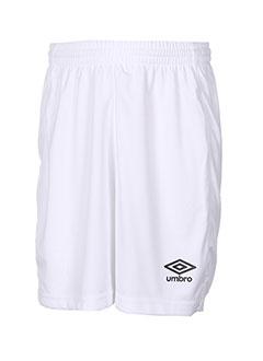 Produit-Shorts / Bermudas-Enfant-UMBRO