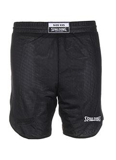 Produit-Shorts / Bermudas-Enfant-SPALDING