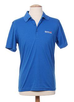 Produit-T-shirts-Homme-REGATTA