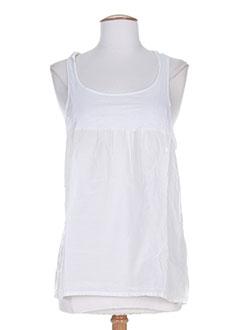 Produit-Chemises-Femme-DIVERTIMENTO