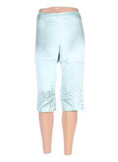 Produit-Shorts / Bermudas-Femme-DIVERTIMENTO