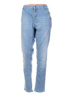 Produit-Jeans-Femme-CREAM