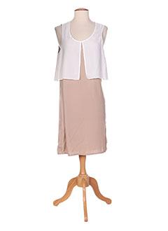 Produit-Robes-Femme-LOLA ESPELETA
