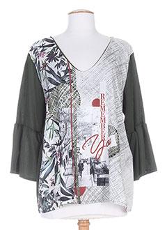 Produit-Chemises-Femme-EGO