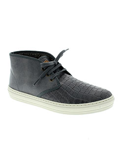 Produit-Chaussures-Homme-NATURAL WORLD