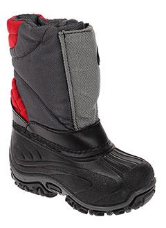 Produit-Chaussures-Enfant-HIGH COLORADO
