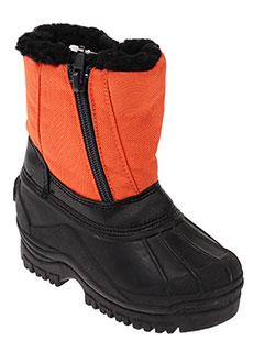 Produit-Chaussures-Fille-SNOW LEGEND
