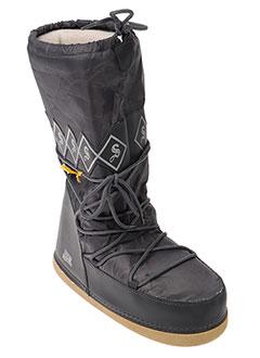 Produit-Chaussures-Homme-SNOW LEGEND