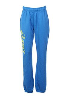 Produit-Pantalons-Femme-ASICS