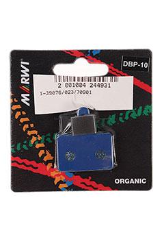 Produit-Accessoires-Unisexe-ADD-ONE