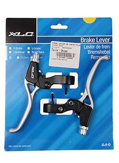 Produit-Accessoires-Unisexe-XLC
